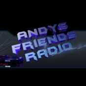 andys-friends-radio