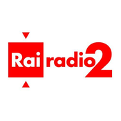 RAI 2 - ACAB