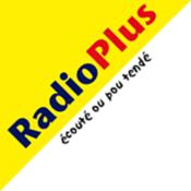 Radio Plus Hits