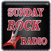 Sunday - Rockradio