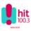 4MKY Hot FM 100.3