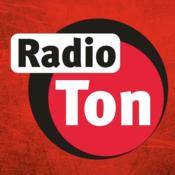 Radio Ton - Kuschelsongs