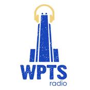 WPTS-FM - WPTDradio 92.1 FM