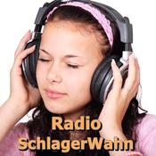 radio-schlagerwahn
