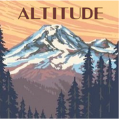 ALTITUDE on Rocky Mountain Radio.net