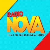 Radio Nova Trujillo 105.1