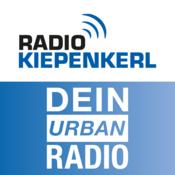 Radio Kiepenkerl - Dein Urban Radio