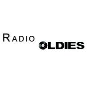 Radio Oldies Romania