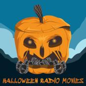 Halloweenradio Movies