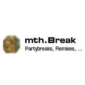 ShoutedFM mth.Break
