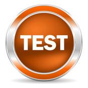Test22