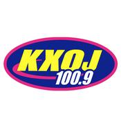 KEOJ - 101.1 FM