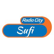 Radio City Sufi