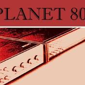 planet80s