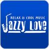 "Écouter ""Jazzy Love"""