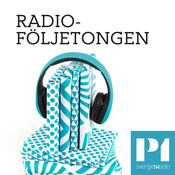 Radioföljetongen & Radionovellen - Sveriges Radio