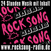 rocksong-radio