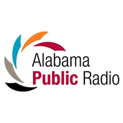 Alabama Public Radio - WUAL