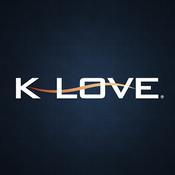 WLVW - K-LOVE Radio 105.5 FM
