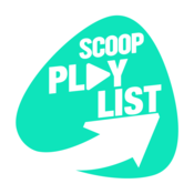 Radio Scoop - 100% Playlist