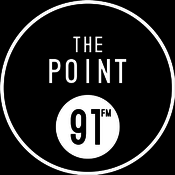 WCYT - The Point 91.1 FM