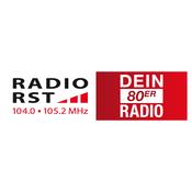 Radio RST - Dein 80er Radio
