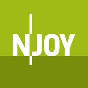 N-JOY Soundfiles Alternative