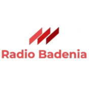 Radio Badenia