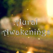 AuralAwakenings.com