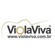 Rádio Viola Viva