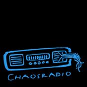 Chaosradio
