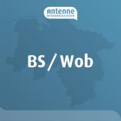 Antenne Niedersachsen BS/WOB