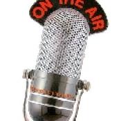 hitradio99