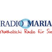 RADIO MARIA SCHWEIZ