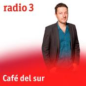 Café del sur