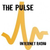 The Pulse