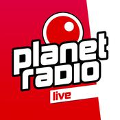 planet radio