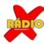 Xradio.pt