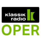 Klassik Radio - Opera