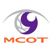 MCOT ChiangRai