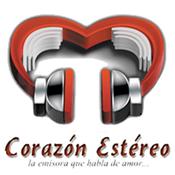 Corazón Estéreo