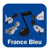 France Bleu Besançon - Ça vaut le détour : l\'invité