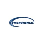 Monumental 93.5 FM