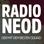 Radio Neod