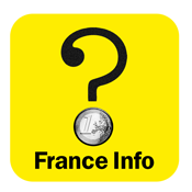 France Info  -  Question d'argent