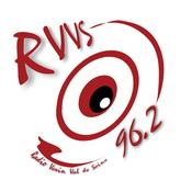 RVVS 96.2