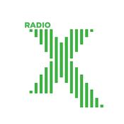 Radio X Manchester