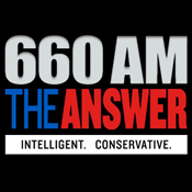660 AM The Answer