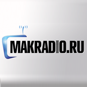 Makradio Top Hits