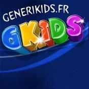Générikids